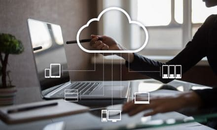 In die Cloud outsourcen – IT-Trouble loswerden